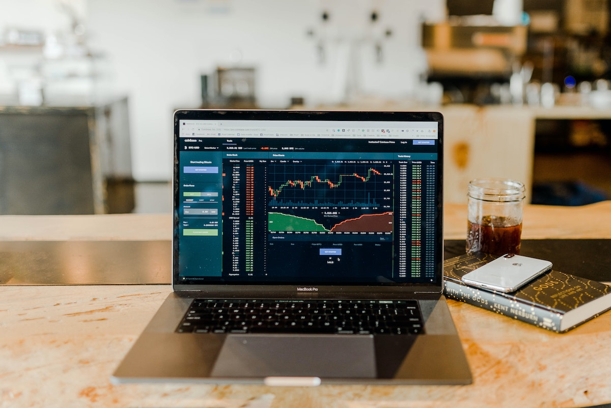 Cash Flow Forecasting is an Important Part of Your Financial Reporting